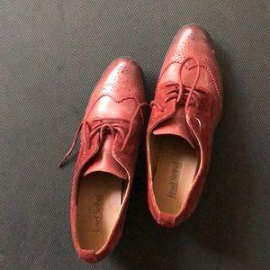 NWOT Josef Seibel the european comfort shoe size40